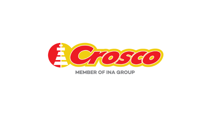 Successful renewal of Crosco well control training centre license