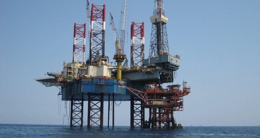 Crosco - Integrated Drilling & Well Services Co , Ltd