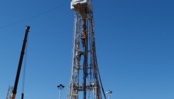 CROSCO is providing oilfield services for PSP d.o.o.